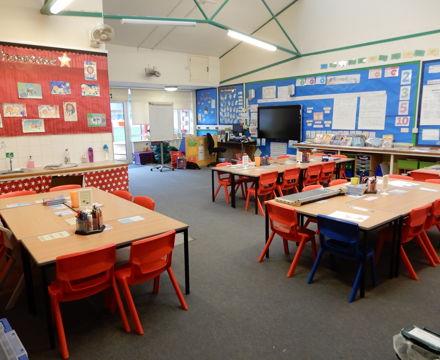 CF Classroom 6